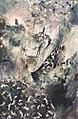 Arezoo Savarpour's Painting 08.jpg
