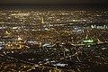 Argenteuil - Paris - vue aérienne nocturne 20191028.jpg