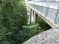 Argentobelbrücke (1).jpg