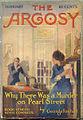 Argosy 191602.jpg