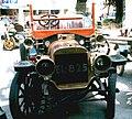 Argyll 1908.JPG