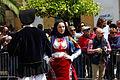 Aritzo - Costume tradizionale (18).JPG