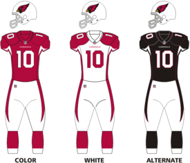 Ariz Cardinals uniforms.png