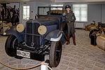 Arkhangelskoye Vadim Zadorozhnys Vehicle Museum Stoewer M12RW IMG 9680 2175.jpg