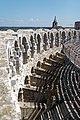 Arles-Les Arènes-bjs180820-16.jpg