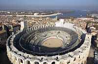 Arles-arenes.jpg