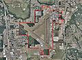 Arlington (WA) Municipal Airport 2.jpg