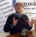Armen-Babakhanyan 05.jpg