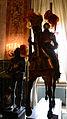Armeria Reale Torino 22072015 09.jpg