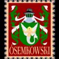 Armoiries.Ósemkowski.png