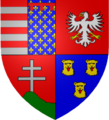 Armoiries Louis Hongrie.png