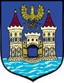 Arms Cieszyn.png