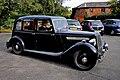 Armstrong Siddeley 16 1938 (6323636931).jpg