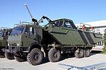 Army2016-368.jpg