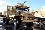 Army2016-520.jpg