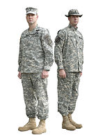 Two soldiers wearing the ACU 759c4ef6a9f