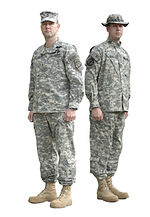 Army Combat Uniform.jpg