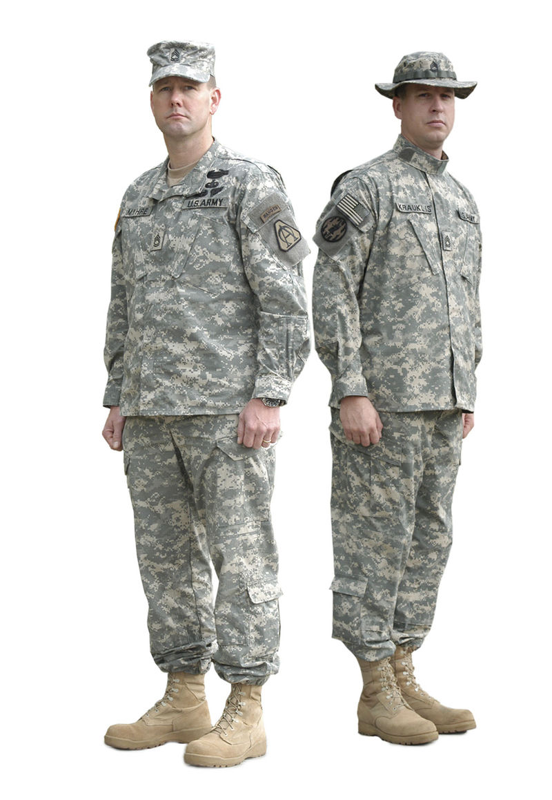 800px-Army_Combat_Uniform.jpg