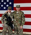 Army Reserve Command Team visits Afghanistan 130426-A-CV700-096.jpg