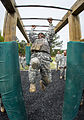 Army Reserve Soldiers are Army strong 150412-A-ZU930-016.jpg