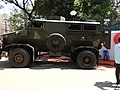 Army expo-7-cubbon park-bangalore-India.jpg