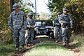 Army warrior training 131017-A-VB845-199.jpg