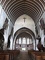 Arnay-le-duc - Eglise Saint-Laurent 2.jpg