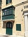 Around Valletta, VLT 13.jpg