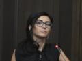 Arpine Hovhannisyan 01.png