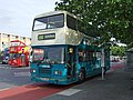 Arrive the Shires Leyland Olympian (16178577308).jpg