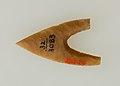 Arrowhead MET 32.2.24 EGDP013191.jpg