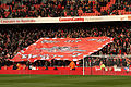 Arsenal Flag (6823998047).jpg
