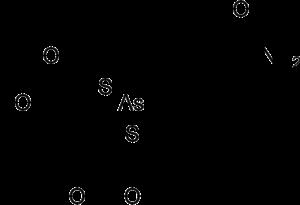 Arsenamide - Image: Arsenamide