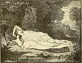 Art in America; a critical and historical sketch (1880) (14779736041).jpg