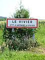 Artaise-le-Vivier-FR-08-Le Vivier-02.JPG