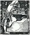 Arthur-Pyle How Arthur drew forth ye sword.JPG
