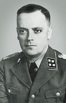 Arthur Liebehenschel (1901-1948).jpg