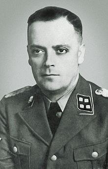 Richard Waldemar - Der Fesche Ferme Franz / Meine Kathinku