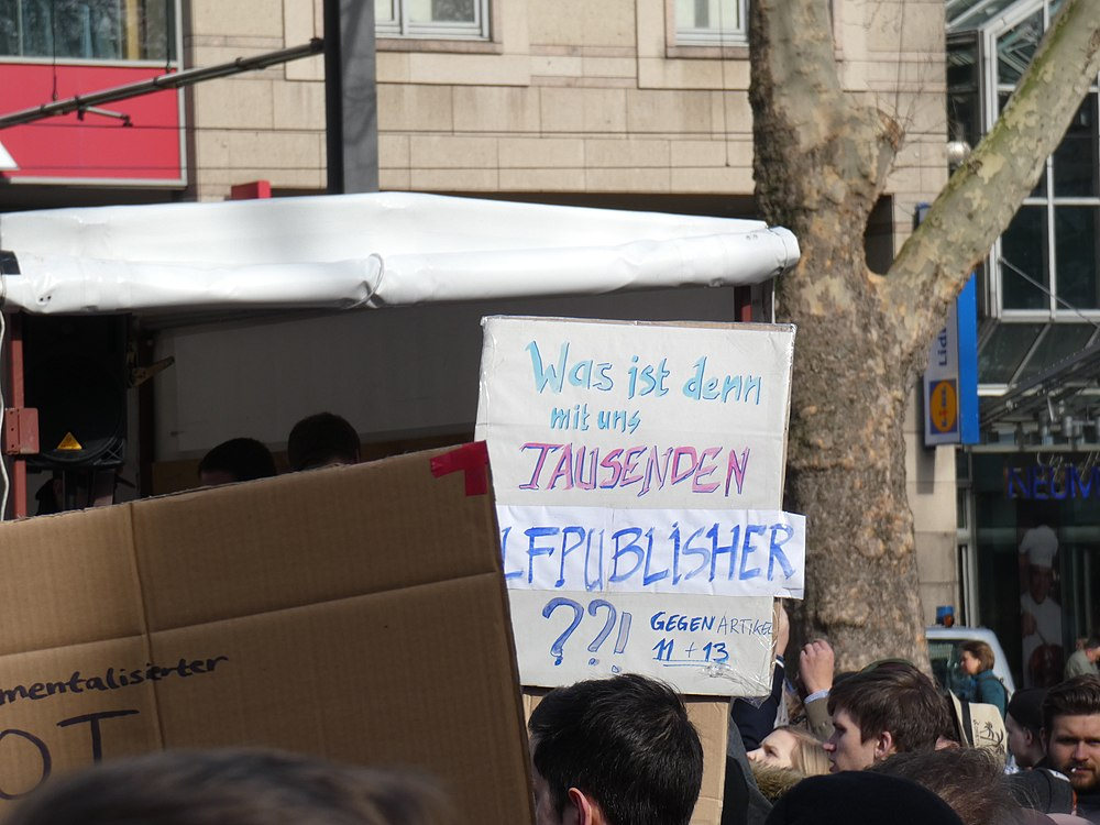 Artikel 13 Demonstration Köln 2019-02-23 013.jpg