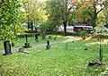 Artillerikyrkogården 2008.jpg