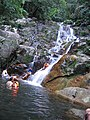Asah Waterfall.jpg