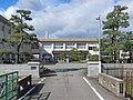 Asahi-elem-school toyama-city 2018.jpg