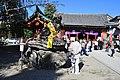 Asakusa - Senso-ji 72 (15599153880).jpg