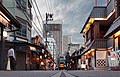 Asakusa closing down (Unsplash).jpg