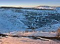 Asbestos - panoramio.jpg
