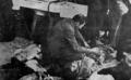 Asesinados en la Matanza Seguro Obrero).png