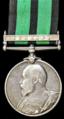 Ashanti medal 1901, obverse.png