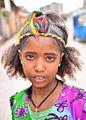Ashenda Girl, Tigray, Ethiopia (15363988991).jpg