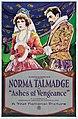 Ashes of Vengeance (1923) Poster.jpg