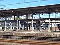 Ashfield Railway Station 2.JPG